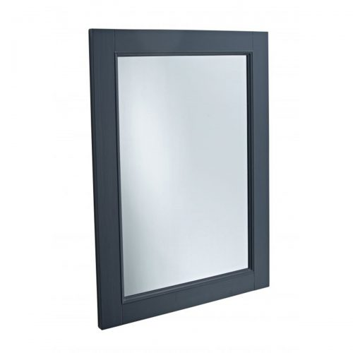 Tavistock Vitoria Wooden Framed Mirror