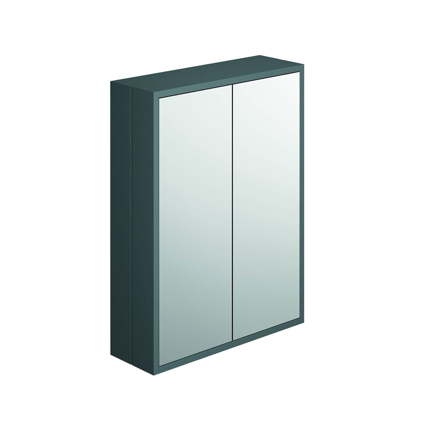 Synergy Mirrors & Cabinets
