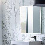 Tavistock Cabinets & Mirrors